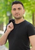 Mag. Mustafa Durmus